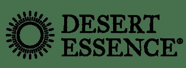 DesertEssence.cz